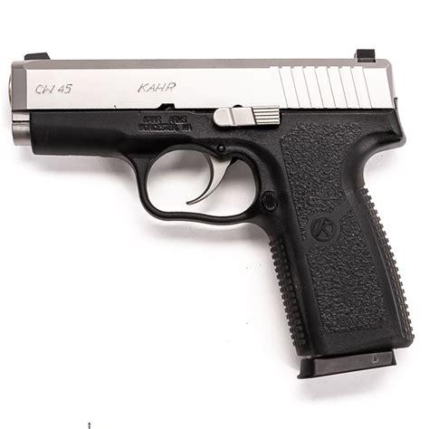 Buds-Gun-Shop Buds Gun Shop Kahr Cw45.