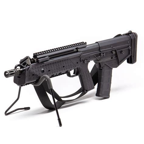 Buds-Gun-Shop Buds Gun Shop Keltec Rdb.