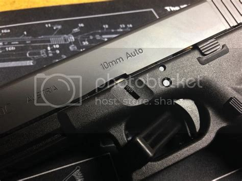 Buds-Gun-Shop Buds Gun Shop Layaway Reviews.