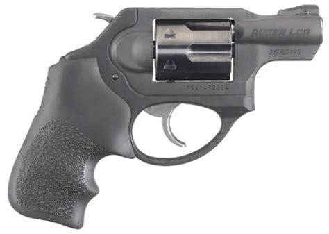 Buds-Gun-Shop Buds Gun Shop Lcr 327 Magnum