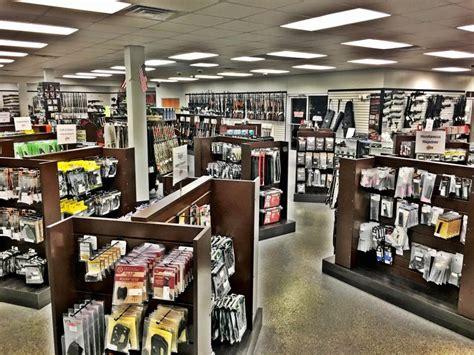 Buds-Gun-Shop Buds Gun Shop Louisville.
