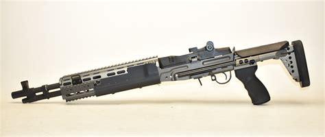 Buds-Gun-Shop Buds Gun Shop M1a.