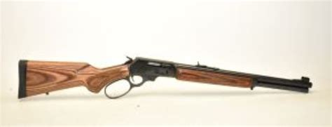 Buds-Gun-Shop Buds Gun Shop Marlin 45-70.