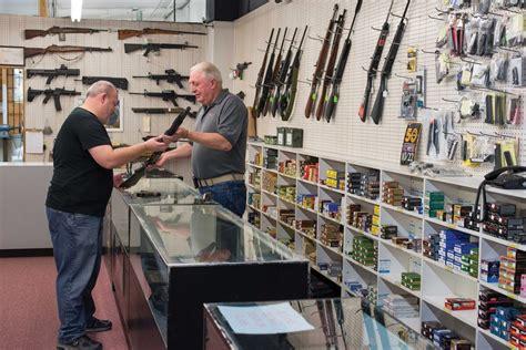 Buds-Gun-Shop Buds Gun Shop Oregon.