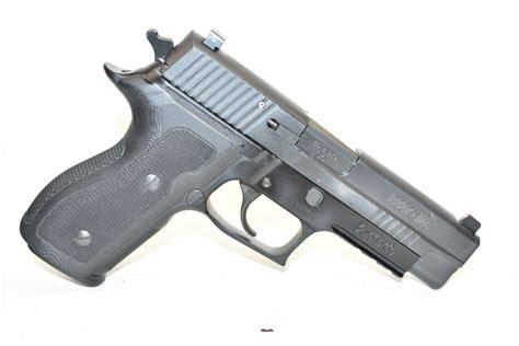 Buds-Gun-Shop Buds Gun Shop P227 Tactical.