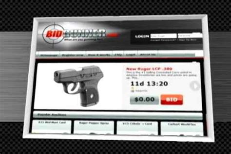 Buds-Gun-Shop Buds Gun Shop Penny Auction Reddit.