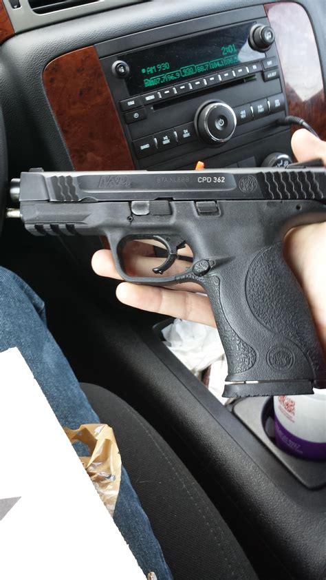 Buds-Gun-Shop Buds Gun Shop Police Trade In.