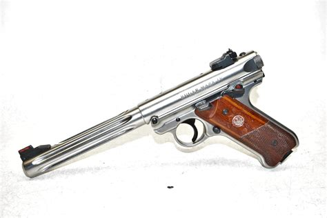 Buds-Gun-Shop Buds Gun Shop Ruger 1911.