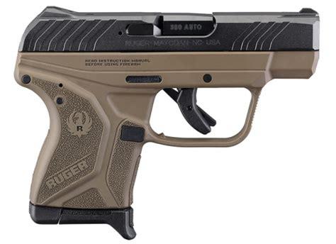 Ruger Buds Gun Shop Ruger Lcp.