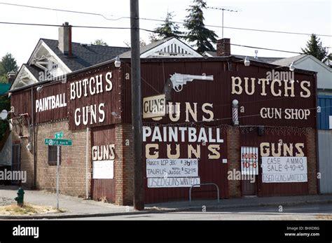 Buds-Gun-Shop Buds Gun Shop Seattle.