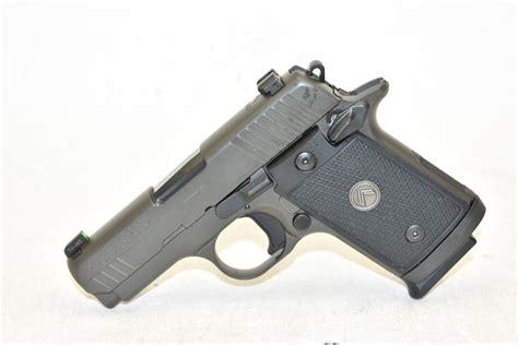 Buds-Gun-Shop Buds Gun Shop Sig P938.