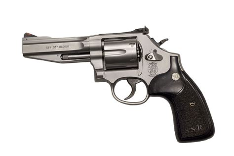 Buds-Gun-Shop Buds Gun Shop Smith And Wesson.