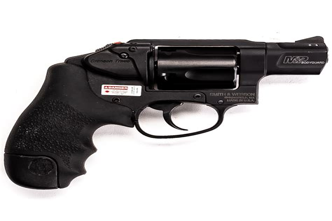 Buds-Gun-Shop Buds Gun Shop Smith And Wesson Bodyguard