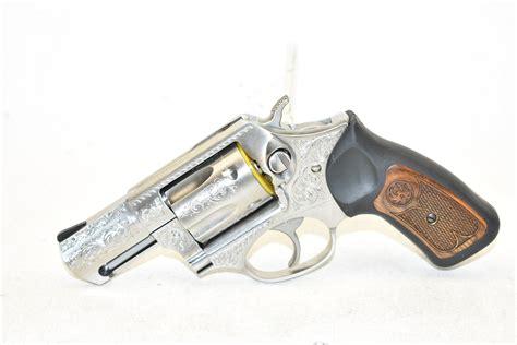 Buds-Gun-Shop Buds Gun Shop Sp101.