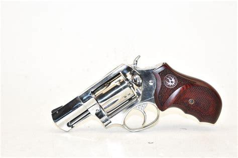 Buds-Gun-Shop Buds Gun Shop Sp101 357