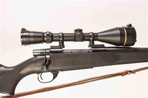 Buds-Gun-Shop Buds Gun Shop Wearherby Vanguard V2 300 Win Mag.