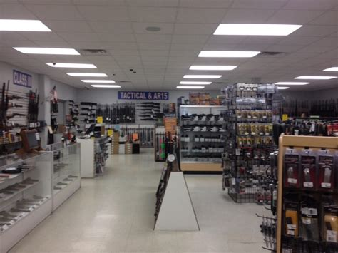 Buds-Gun-Shop Buds Gun Shop Yelp.