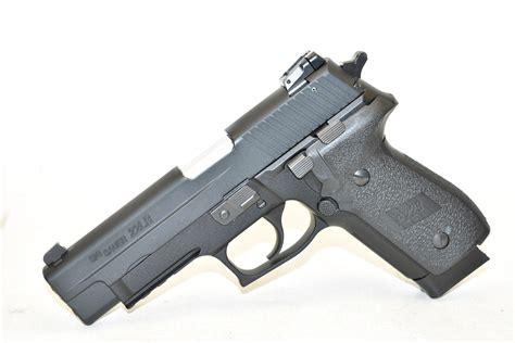 Buds-Gun-Shop Buds Gun.shop Usee Sig.229.