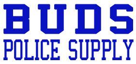Buds Police Supply