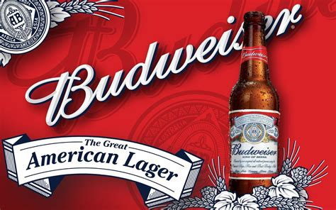 Budweiser Wallpaper HD Wallpapers Download Free Images Wallpaper [1000image.com]