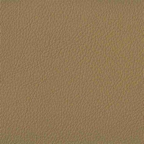 Buff Fabric Tube