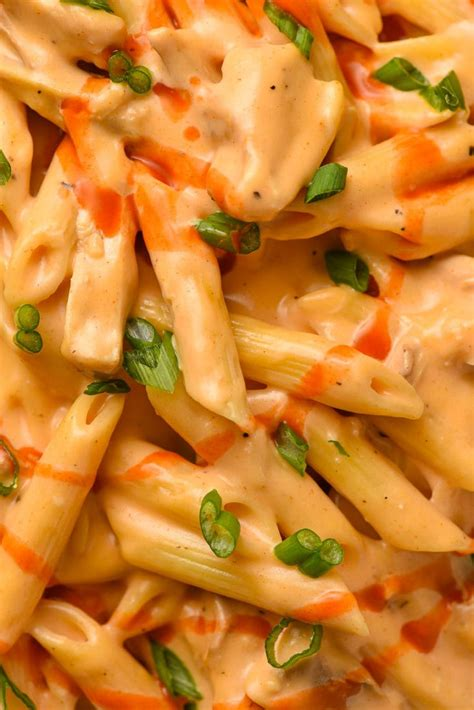 Buffalo Chicken Mac And Cheese Watermelon Wallpaper Rainbow Find Free HD for Desktop [freshlhys.tk]