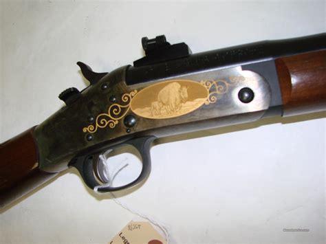 Buffalo Classic Rifle For Sale