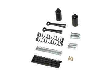 Buffer Retainer Spring Sale Up To 70 Off Best Deals Today