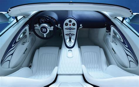Bugati Veyron Interior Make Your Own Beautiful  HD Wallpapers, Images Over 1000+ [ralydesign.ml]