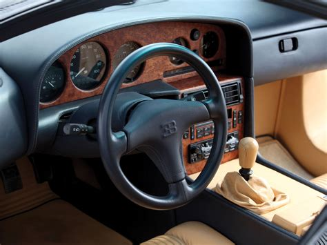 Bugatti Eb110 Interior Make Your Own Beautiful  HD Wallpapers, Images Over 1000+ [ralydesign.ml]