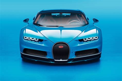 Bugatti Pics HD Wallpapers Download free images and photos [musssic.tk]