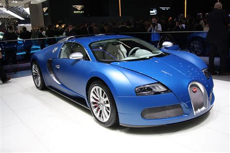 Bugatti Veyron Bleu Centenaire HD Wallpapers Download free images and photos [musssic.tk]
