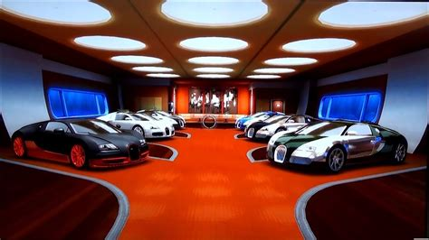 Bugatti Veyron Garage Make Your Own Beautiful  HD Wallpapers, Images Over 1000+ [ralydesign.ml]