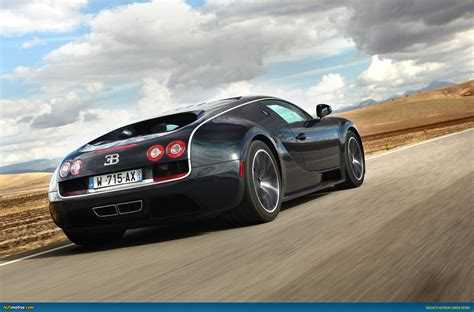 Bugatti Veyron Super Sport Pics HD Wallpapers Download free images and photos [musssic.tk]