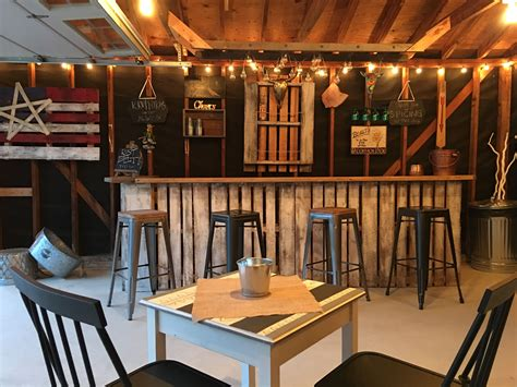 Build A Bar In Garage Make Your Own Beautiful  HD Wallpapers, Images Over 1000+ [ralydesign.ml]