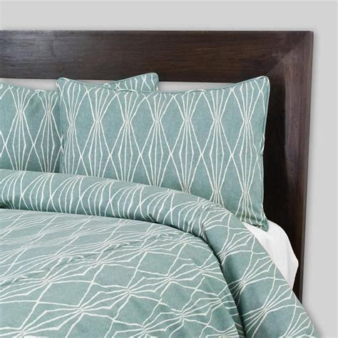 build a daybed.aspx Image