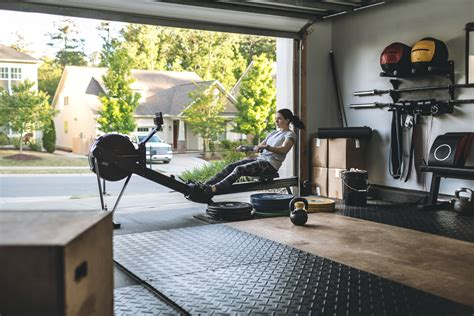 Build A Gym In Your Garage Make Your Own Beautiful  HD Wallpapers, Images Over 1000+ [ralydesign.ml]