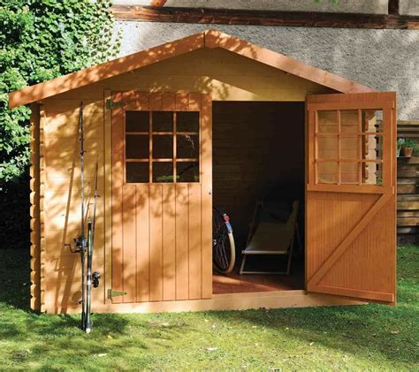 build a tool shed.aspx Image