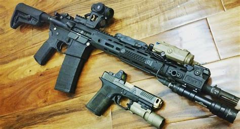 Build An Ar 15 For Self Defense And Can I Shoot A Alligator In Self Defense Fwc