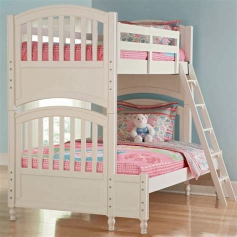 Build a bear pawsitively yours twin over twin bunk bed Image