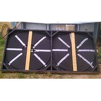 Build a solar pool heater for under $100 online coupon