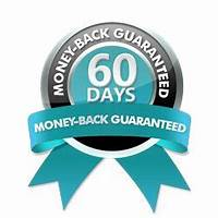 Guide to build your own artist website ebook