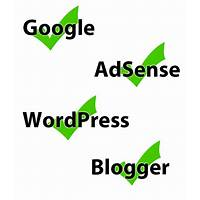 Build your own autoblog empire and avoid the panda update secrets