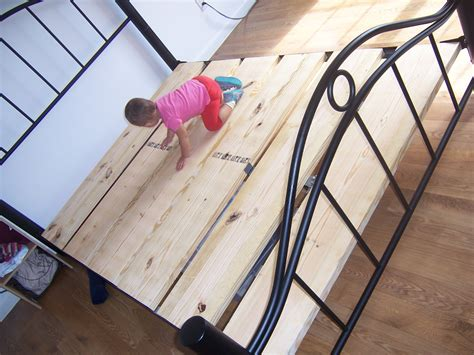 Build your own box spring Image