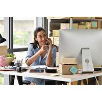 Build your own online profitable store for free promo codes
