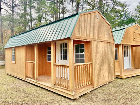 building a 12x24 shed.aspx Image