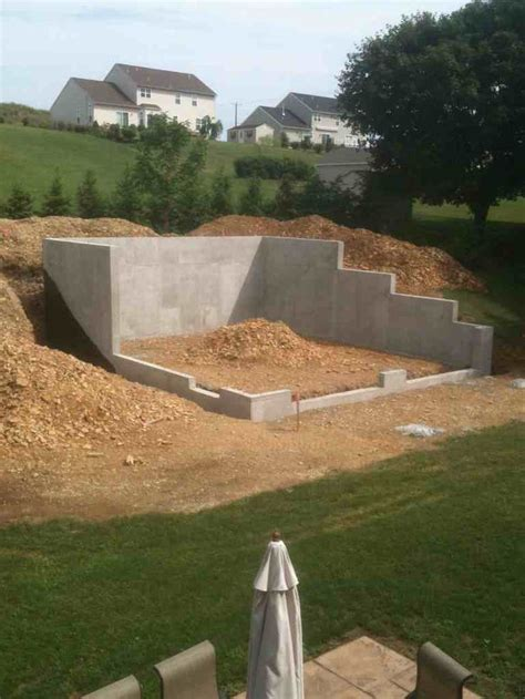 Building A Garage Into A Hillside Make Your Own Beautiful  HD Wallpapers, Images Over 1000+ [ralydesign.ml]