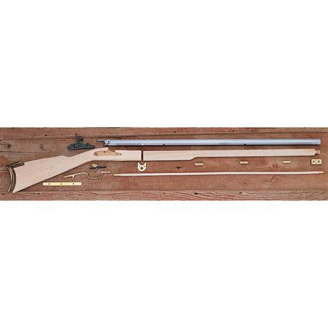 Building A Long Range Rifle Kit And Corpus Christi Rifle Range