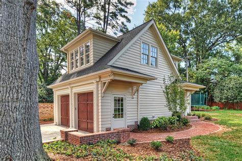 Building Over A Garage Ideas Make Your Own Beautiful  HD Wallpapers, Images Over 1000+ [ralydesign.ml]