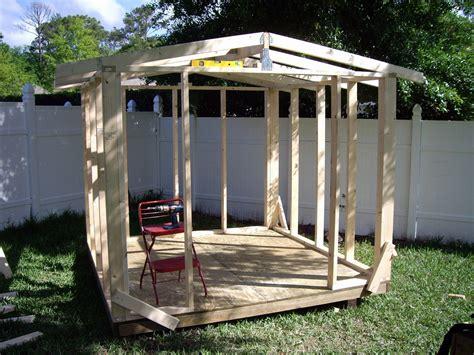 building storage shed.aspx Image